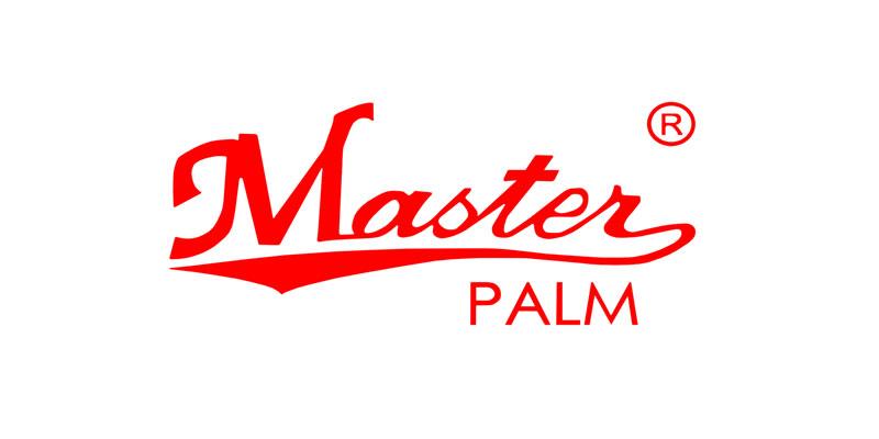 Master Palm